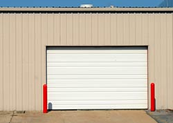 Trust Garage Door East Chicago, IN 219-213-3674